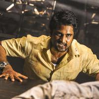Rishi (Actors) - Premalo ABC Movie Stills