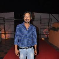 Varun Sandesh - Pandavulu Pandavulu Tummeda Movie Audio Launch Photos