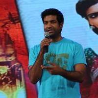 Vennela Kishore - Autonagar Surya Movie Audio Launch Photos