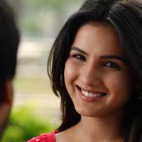 Jasmin Bhasin - Dillunnodu Movie Stills
