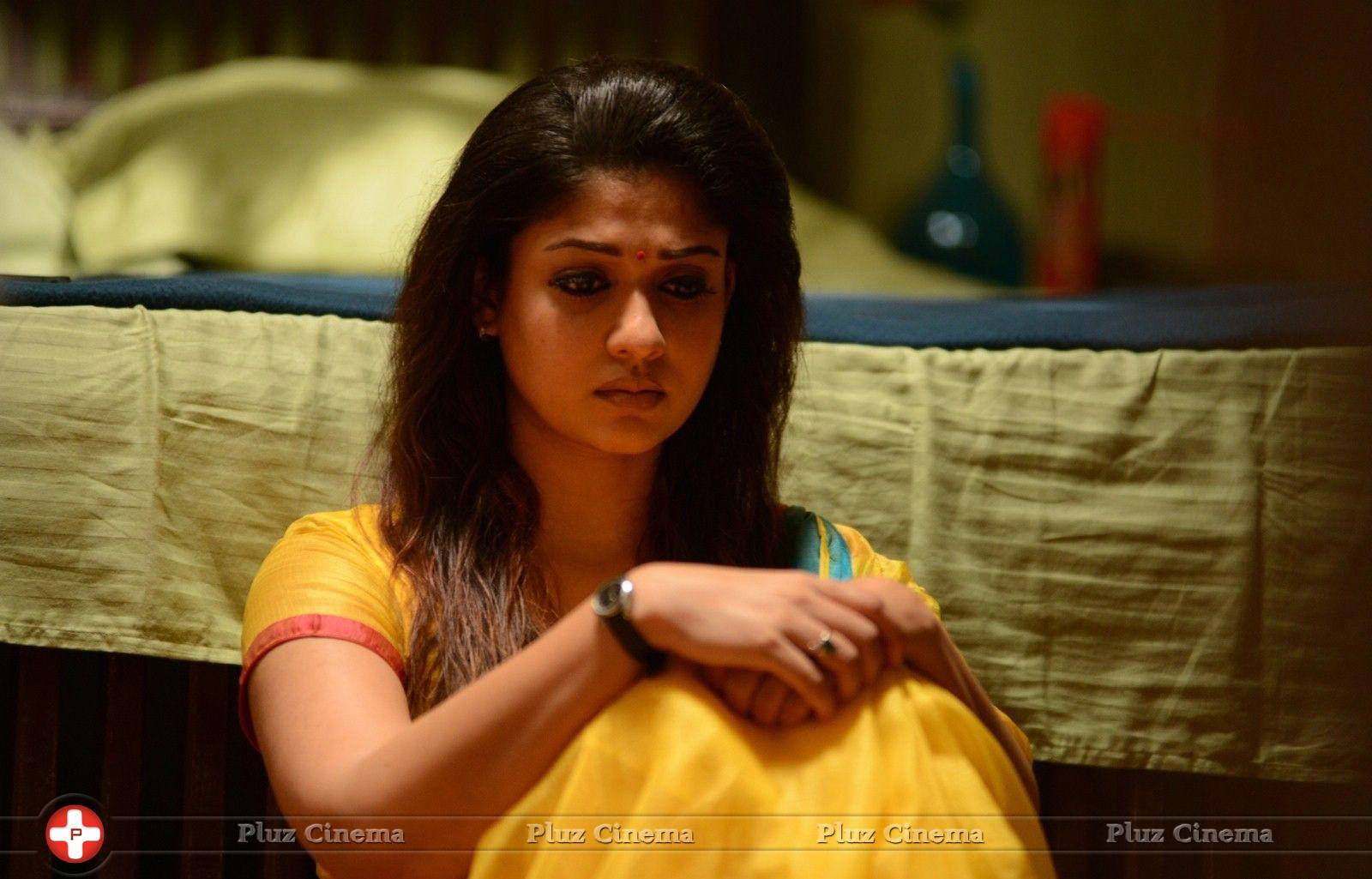 Nayanthara - Anamika Movie Stills | Picture 705477