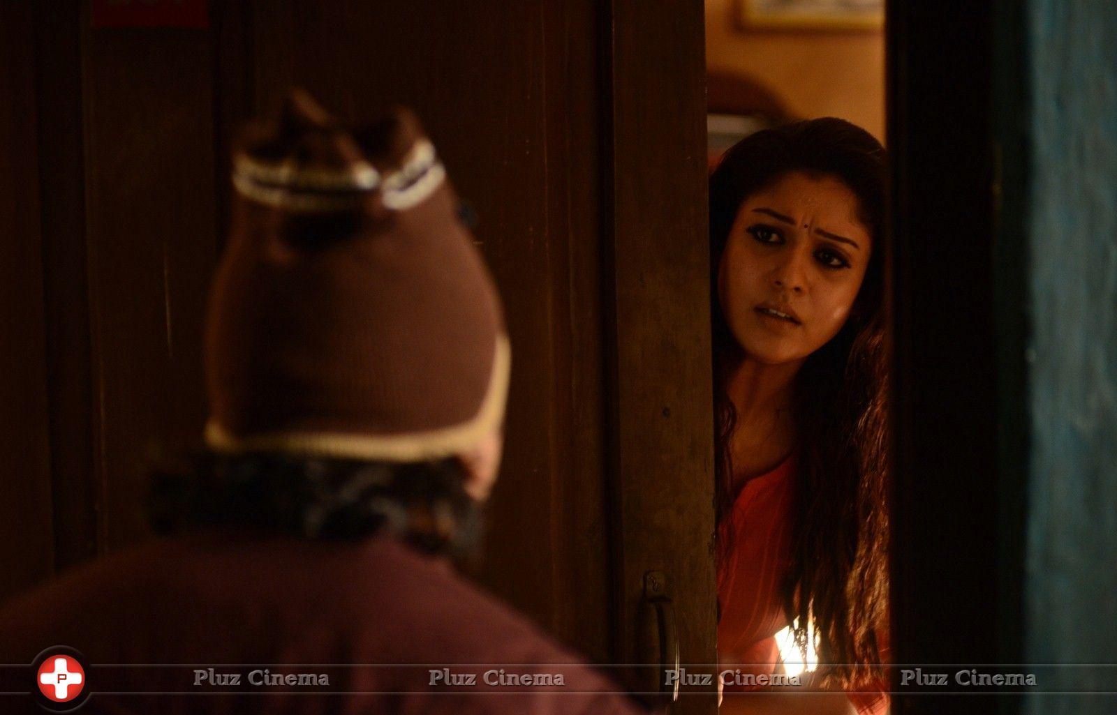 Nayanthara - Anamika Movie Stills | Picture 705478
