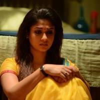 Nayanthara - Anamika Movie Stills | Picture 705477