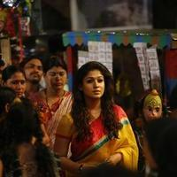 Nayanthara - Anamika Movie Stills | Picture 705480