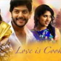 Ulavacharu Biryani Movie Posters | Picture 759842