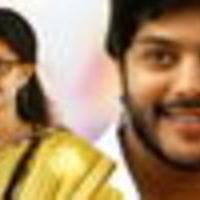 Ulavacharu Biryani Movie Posters | Picture 759843