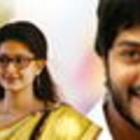 Ulavacharu Biryani Movie Posters | Picture 759845