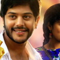 Ulavacharu Biryani Movie Posters | Picture 759848