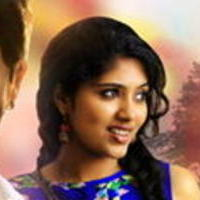Ulavacharu Biryani Movie Posters | Picture 759850