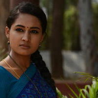 Pooja Ramachandran - Adavi kachina Vennela Movie Latest Stills