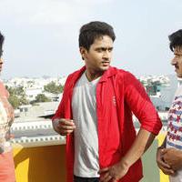 Manoj Nandam - Easy Money Lazy Boys Movie Stills