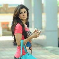 Isha Talwar - Maine Pyar Kiya Movie Stills