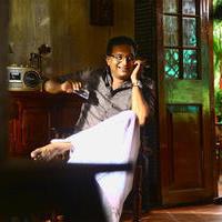 Prakash Raj - Ulavacharu Biryani Movie Stills | Picture 733476