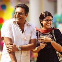 Ulavacharu Biryani Movie Stills