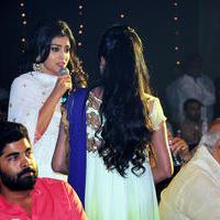 Manam Sangeetham Celebrations Photos | Picture 754769