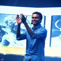 Anoop Rubens - Manam Sangeetham Celebrations Photos | Picture 754771