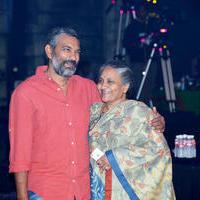 S. S. Rajamouli - Manam Sangeetham Celebrations Photos | Picture 754777