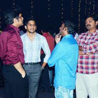 Manam Sangeetham Celebrations Photos | Picture 754781