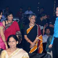 Manam Sangeetham Celebrations Photos | Picture 754782