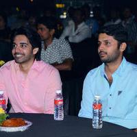 Manam Sangeetham Celebrations Photos | Picture 754784