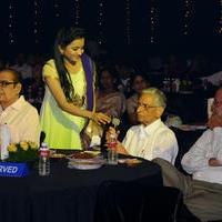 Manam Sangeetham Celebrations Photos | Picture 754788