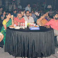 Manam Sangeetham Celebrations Photos | Picture 754789