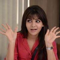 Samantha Akkineni - Manam Movie Latest Pictures | Picture 755010