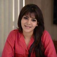 Samantha Akkineni - Manam Movie Latest Pictures | Picture 755012