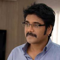 Nagarjuna Akkineni - Manam Movie Latest Pictures | Picture 755015