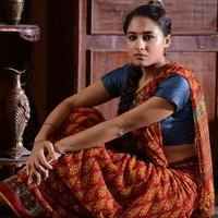 Pooja Ramachandran - Adavi Kachina Vennela Movie Stills