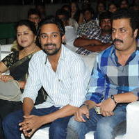 Varun Sandesh - Karthikeya Movie Audio Launch Function Photos