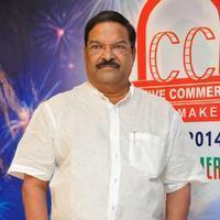 Ulavacharu Biryani Movie Working Stills