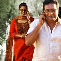 Ulavacharu Biryani Movie New Stills | Picture 757375