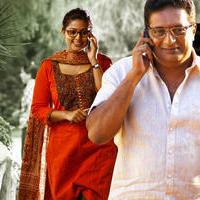 Ulavacharu Biryani Movie New Stills | Picture 757376