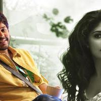 Ulavacharu Biryani Movie New Stills | Picture 757377