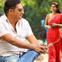 Ulavacharu Biryani Movie New Stills | Picture 757378