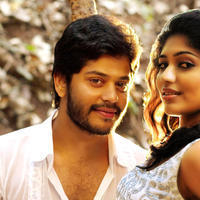 Ulavacharu Biryani Movie New Stills | Picture 757380