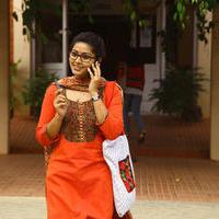 Sneha - Ulavacharu Biryani Movie New Stills | Picture 757381