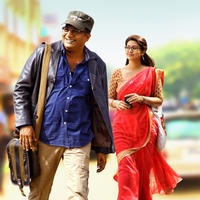Ulavacharu Biryani Movie New Stills | Picture 757382