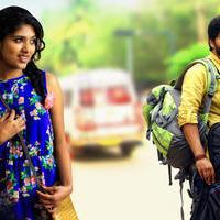 Ulavacharu Biryani Movie New Stills | Picture 757383
