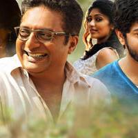 Ulavacharu Biryani Movie New Stills | Picture 757384