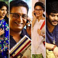 Ulavacharu Biryani Movie New Stills | Picture 757385