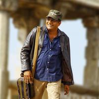 Prakash Raj - Ulavacharu Biryani Movie New Stills | Picture 757386