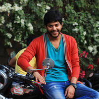 Vinay - Ulavacharu Biryani Movie New Stills | Picture 757387