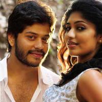 Ulavacharu Biryani Movie New Stills | Picture 757388