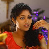 Ulavacharu Biryani Movie New Stills | Picture 757389
