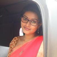 Sneha - Ulavacharu Biryani Movie New Stills | Picture 757390