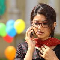 Sneha - Ulavacharu Biryani Movie New Stills | Picture 757391
