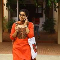 Sneha - Ulavacharu Biryani Movie New Stills | Picture 757392