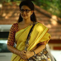 Sneha - Ulavacharu Biryani Movie New Stills | Picture 757394